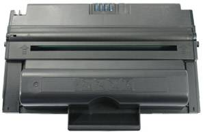 Xerox 106R01412 Compatible Hi-Yield Toner Cartridge for Phaser 3300MFP