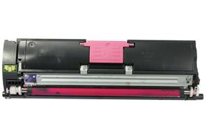Xerox 113R00695 Magenta Hi-Yield Toner Cartridge for Phaser 6115 6120