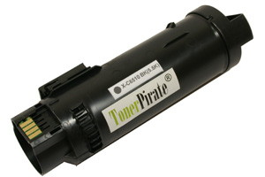 Xerox 106R03480 Black Compatible 5.5K Yield Toner for Phaser 6510