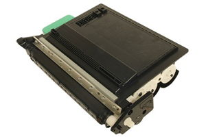 Muratec TS-2550 OEM Genuine Toner Cartridge for MFX-2550 MFX-2570