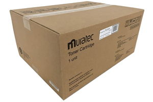 Muratec TS-3510 OEM Genuine Toner Cartridge for MFX-3510 3530 3590