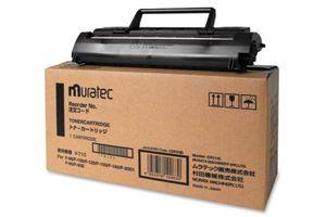 Muratec TS3091 Black OEM Genuine Toner Cartridge for MFX-3091