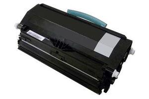 Lexmark X463X21G-MICR Toner Cartridge for X463 X464 X466 Laser Printer