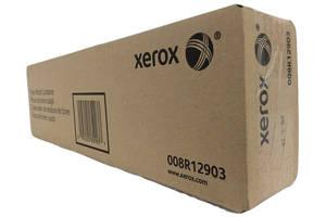 Xerox 8R12903 [OEM] Genuine Waste Toner Receptacle CopyCentre C2128
