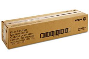 Xerox 13R00624 [OEM] Genuine Imaging Drum Unit for WorkCentre 7328