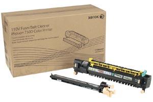 Xerox 115R00061 [OEM] Genuine Fuser/Belt Cleaner Assembly Phaser 7500
