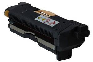 Xerox 8R12988 [OEM] Genuine Fuser Unit for WorkCentre 7655 Printer