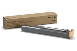 Xerox 8R13061 [OEM] Genuine Waste Toner Cartridge for WorkCentre 7525