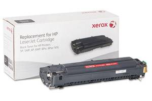 HP C3903A Replacement Laser Toner Cartridge for LaserJet 5P 5MP 6P 6MP