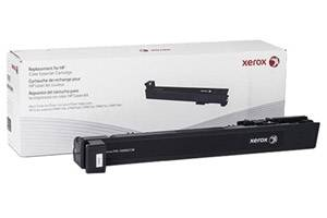 HP CB380A Black Replacement Toner Cartridge for CP6015 de/dn/x/xh