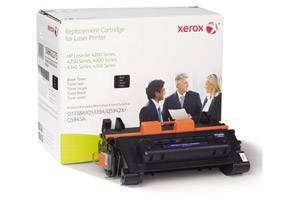 HP CC364A Extended Yield Replacement Toner Cartridge LaserJet P4515