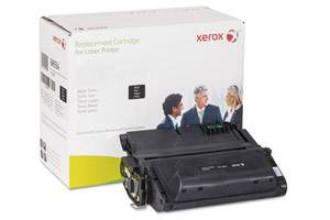 HP Q5942A Replacement Toner Cartridge for LaserJet 4250 4350 Printer