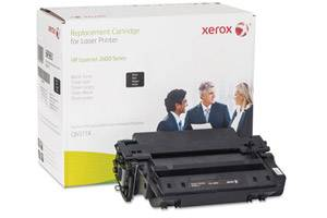 HP Q6511X / 11X Replacement Laser Toner Cartridge LaserJet 2410 2420