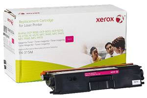 Brother TN-315 Magenta Hi-Yield Replacement Toner Cartridge HL-4150