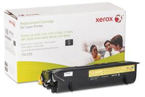 Brother TN-570 Replacement Toner Cartridge for DCP-8040 HL-5130 5150