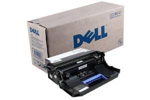 Dell 331-9754 OEM Genuine Imaging Drum Cartridge for B5460dn B5465dnf