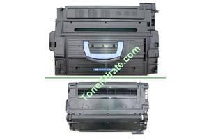 HP C8543X / 43X Laser Toner Cartridge for LaserJet 9000 9050 Series Printer