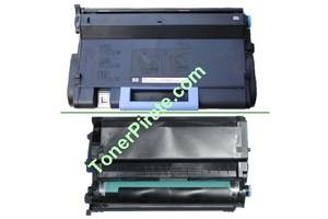 HP C4195A / 95A Drum Unit for LaserJet 4500 4550 Color Printer
