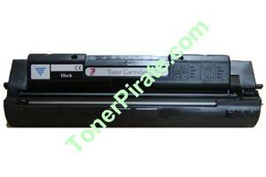 HP C4191A / 91A Black Laser Toner Cartridge for LaserJet 4500 4550 Printer