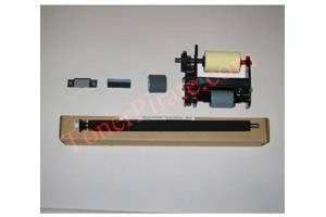 Roller Kit [OEM] for HP LaserJet 3300 3310 3320 3330 Printers