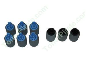 Roller Kit [OEM] for HP Color LaserJet 8500 8550 Printers