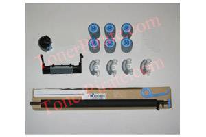 Roller Kit [OEM] for HP LaserJet 4000 4050 Series Printers