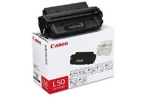 Canon L50 [OEM] Genuine Toner Cartridge for ImageClass D660 D680 D760