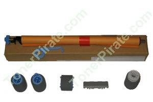 Roller Kit [OEM] for HP LaserJet 4200 4300 Series Printers
