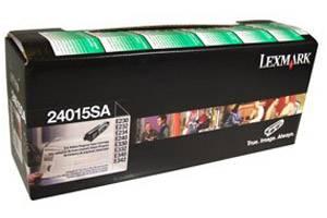Lexmark 24015SA [OEM] Genuine Toner Cartridge E230 E232 E234 E240 E330 E332 E340 E342