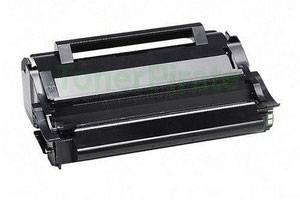 IBM 53P7707 High Yield Toner Cartridge for InfoPrint 1222d 1222dn Printers
