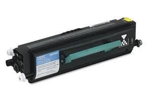 IBM 39V1644 [OEM] Genuine High Yield Toner for InfoPrint 1622 Printer