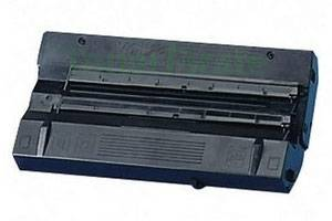 IBM 90H3566 Black Toner Cartridge for InfoPrint 32 40 Laser Printer