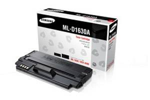 Samsung ML-D1630A [OEM] Genuine Toner Cartridge for ML-1630 SCX-4500 MFP Printers