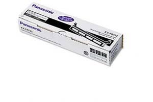 Panasonic KX-FAT92 [OEM] Genuine Toner Cartridge for KX-MB271 KX-MB781 Laser Printer
