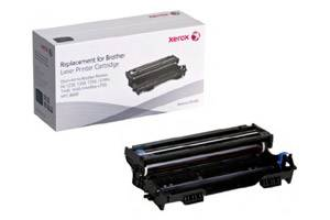 Brother DR-400 Replacement Drum Unit for DCP-1200 FAX-8350P HL-1240