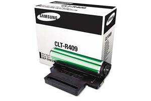 Samsung CLT-R409 [OEM] Genuine Drum Unit for Samsung CLP-310 315 CLX-3170 3175