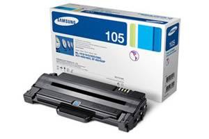 Samsung MLT-D105S [OEM] Genuine Toner Cartridge ML-2525 SCX-4600 SCX-4623F SF-650