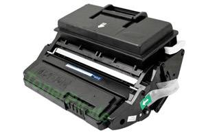 Dell 330-2045 High Yield Compatible Toner Cartridge for 5330DN Printer