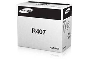 Samsung CLT-R407 [OEM] Genuine Drum Unit for CLP-320N CLP-325W CLX-3185FW