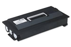 Copystar TK-423 Compatible Black Toner Cartridge Kit for CS-2550 Printer
