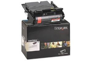 Lexmark 64415XA [OEM] Genuine Extra High Yield Toner Cartridge for T644 T644DN T644N T644TN