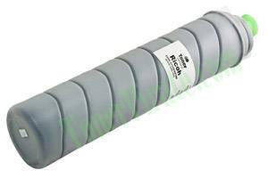 Ricoh 885400 Type 6110D Compatible Toner Cartridge for Aficio 1060 1075 Copier