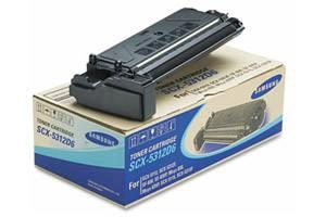 Samsung SCX-5312D6 [OEM] Genuine Toner Cartridge for SCX-5112 5115 5312 SF-830 835