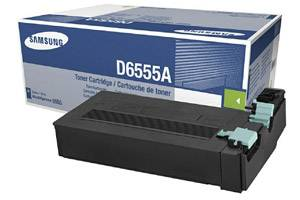 Samsung SCX-D6555A [OEM] Genuine Toner Cartridge for SCX-6545N/NX SCX-6555N/NX