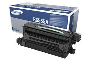 Samsung SCX-R6555A [OEM] Genuine Drum Unit for SCX-6545N SCX-6555N Printers