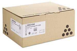 Ricoh 402877 Original Toner Cartridge for Aficio SP5100 Copier