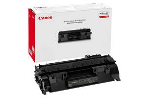 Canon 119 [OEM] Genuine Toner Cartridge for ImageClass MF5850dn