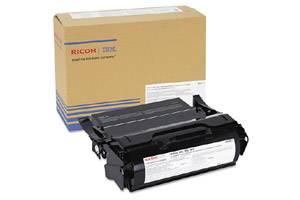 IBM Ricoh 39V2511 [OEM] Genuine Toner Cartridge for InfoPrint 1832