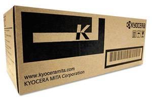 Kyocera Mita TK-477 [OEM] Genuine Toner Cartridge TASKalfa 255 FS-6025
