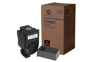 Konica Minolta 4053-401 TN310K Black [OEM] Genuine Toner Bizhub C350